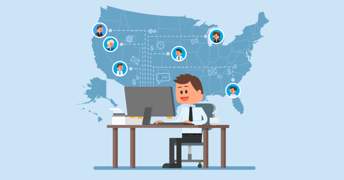 Hiring-Remote-Workers-in-Other-States-3-Things-You-Need-to-Know-1200x630